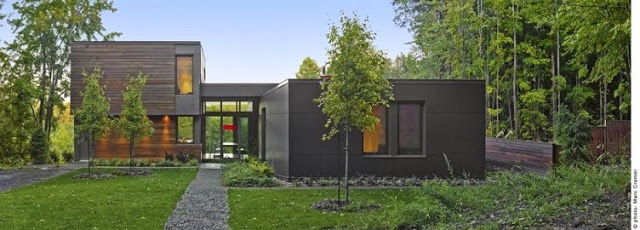 fachada-paneles-de-cemento-de-composite