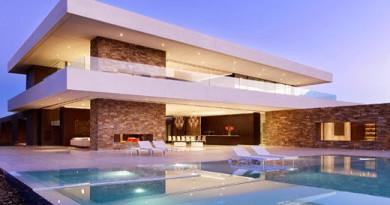 Madisonhouse-XTEN-Architecture