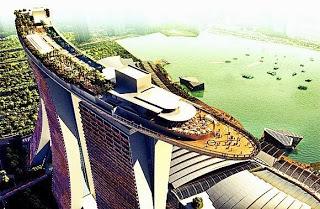 edificio-Marina-Bay-Sands-Singapur