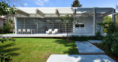Pathway-House-Jacobs-Yaniv-Architects-2