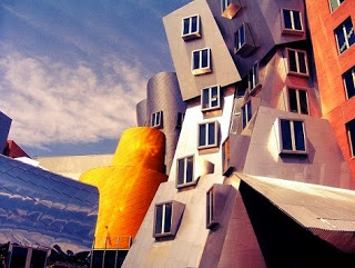 edificio-Stata-Center-Cambridge