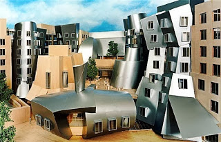 edificio-Stata-Center-Cambridge-Massachusetts-EEUU