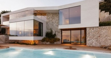 V2-House-by-3LHD-Architects