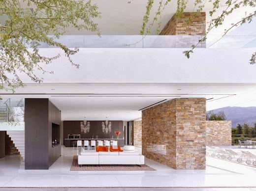 casa-Madison-XTEN-Architecture