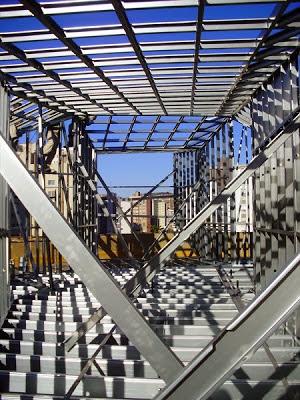estructura-metalica