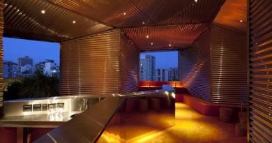 casa-cor-bar-bcmf-arquitetos-overall-interior