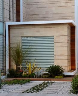 casa-navona-mexico