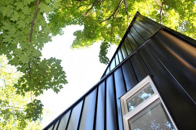 fachada-Casa-Glebe