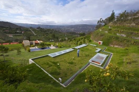 arquitectura-Casa+Mirador-arquitectos-AR+C