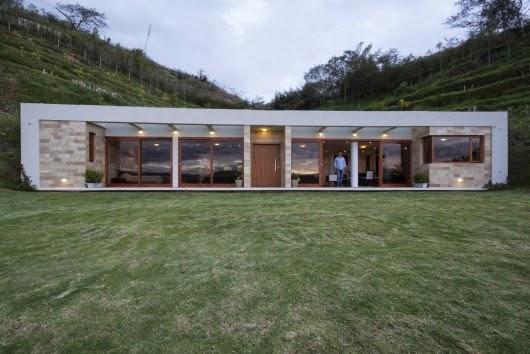 fachada-arquitectura-Casa+Mirador