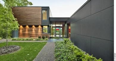 casa-moderna-T-arquitectos-Natalie-Dionne-Quebec