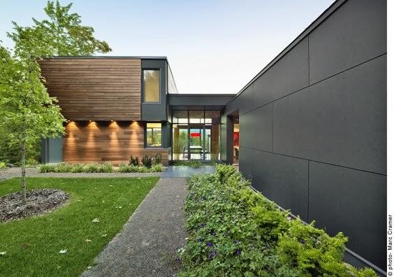 Casa-T-arquitectos-Natalie-Dionne