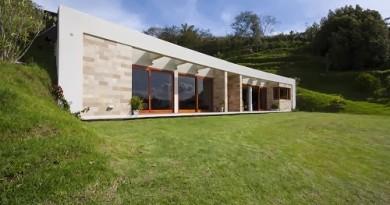 casa-muro-perimetral-de-contención