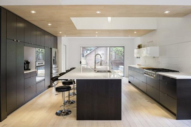 muebles-de-cocina-Casa-Glebe