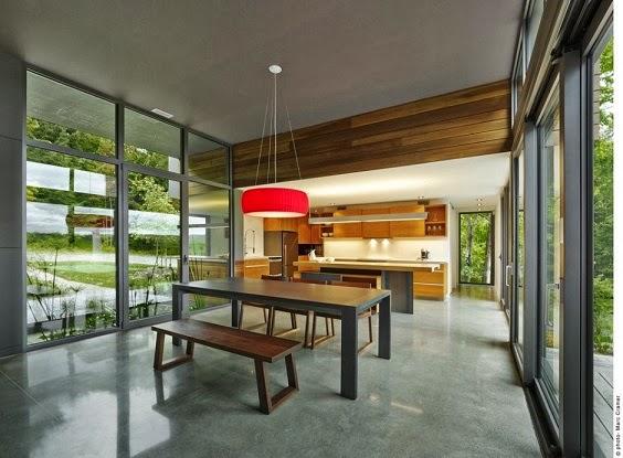 cocina-diseño-muebles