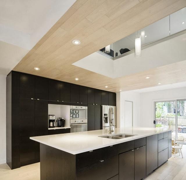 reformas-en-cocina-Casa-Glebe