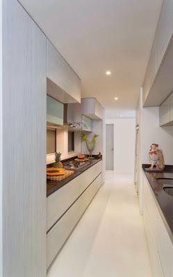 cocina-casa-galeria-por-gm-arquitectos-colombia