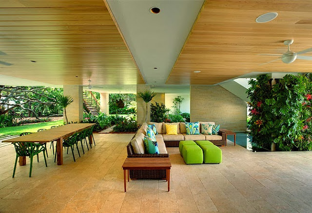 terraza-muebles