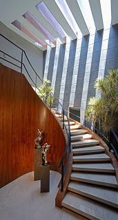 escaleras-casa-navona