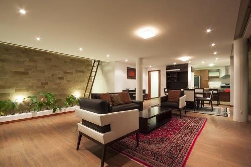 decoracion-Casa+Mirador-arquitectos-AR+C
