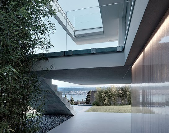 escaleras-casa-moderna