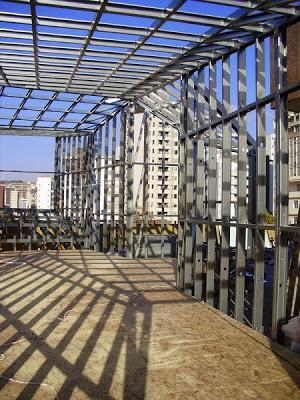 estructura-arquitectura