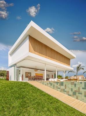 arquitectura-casa-galeria