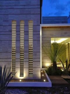 fachada-moderna-marmol-mexico