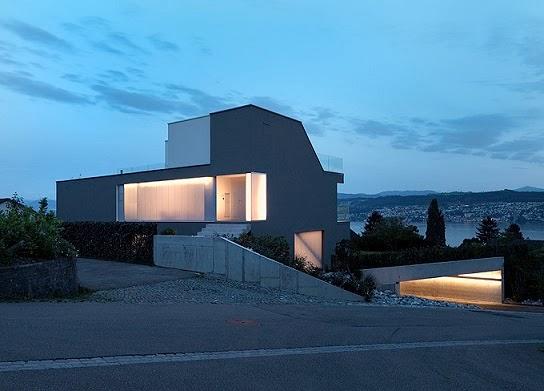fachada-casa-