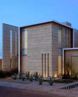fachada-marmol-navona