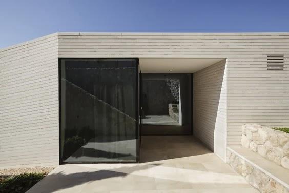 fachada-piedra-blanca