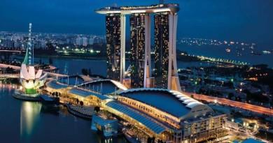edificios mas raros del mundo