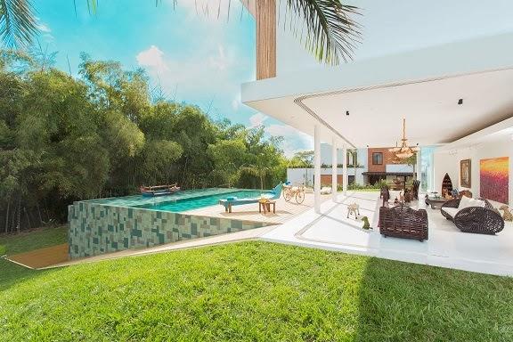 piscina-terraza