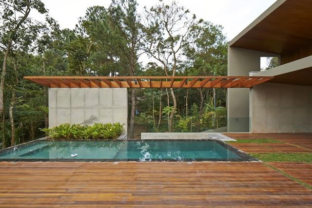 piscina-casa-ribeira