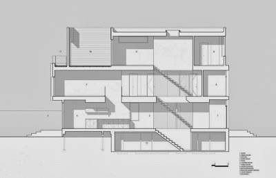 plano-elevacion-Casa-Glebe