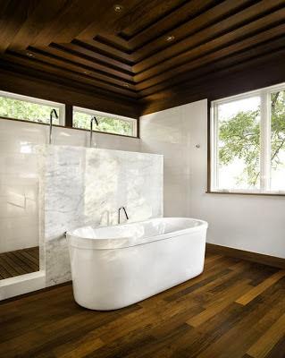 baño-muebles-modernos