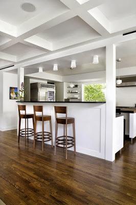 cocina-reformada-diseño-muebles