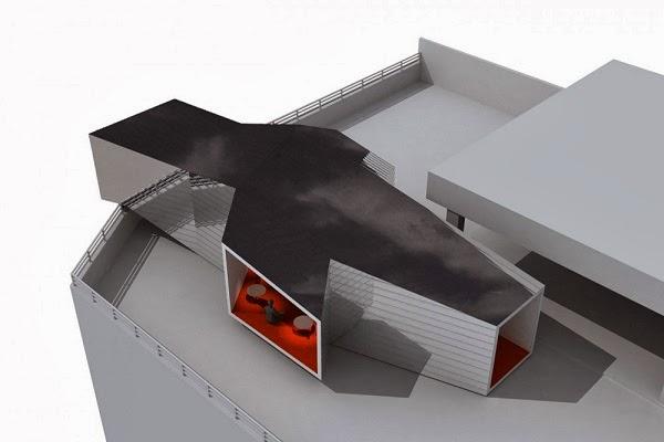 plano3d-render-Casa Cor Bar