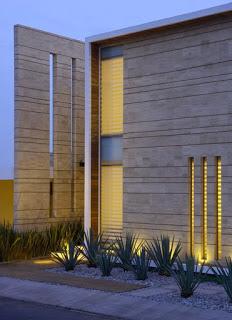 fachada-casa-marmol-navona