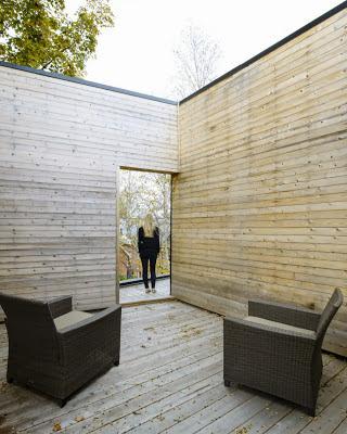jardin-terraza-Casa-Glebe