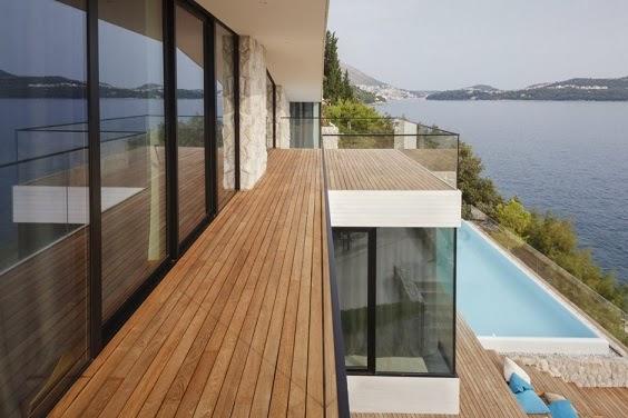 terraza-madera-teca