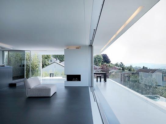 casa-muro-cristal