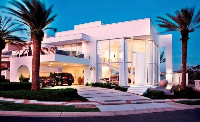 casa-arquitectura-minimañlista