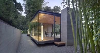 Tea-Houses-Swatt-Miers-Architects-4