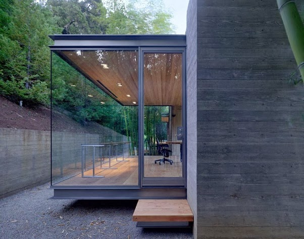 arquitectura-Tea-Houses-Silicon-Valley