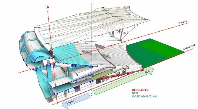 reformas-y-renovacion-estadio-maracana