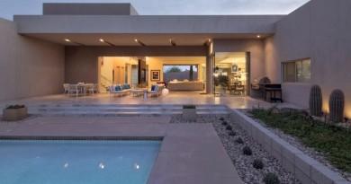 arquitectura-casa-moderna-arizona