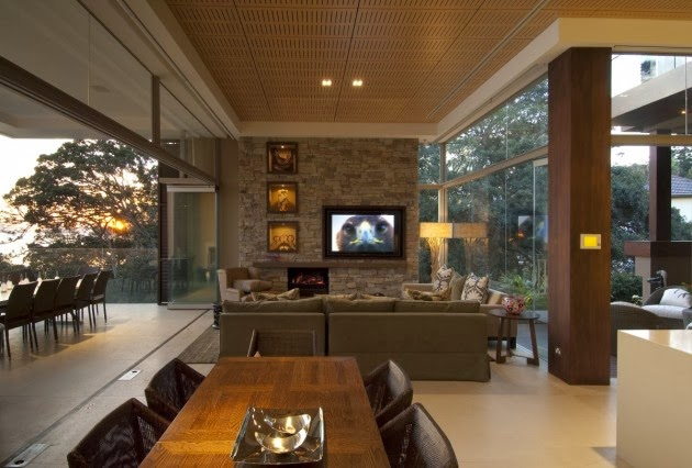 diseño-decoracion-Bruce-Stafford-Architects