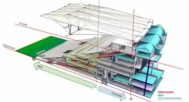 proyecto-estadio-maracana