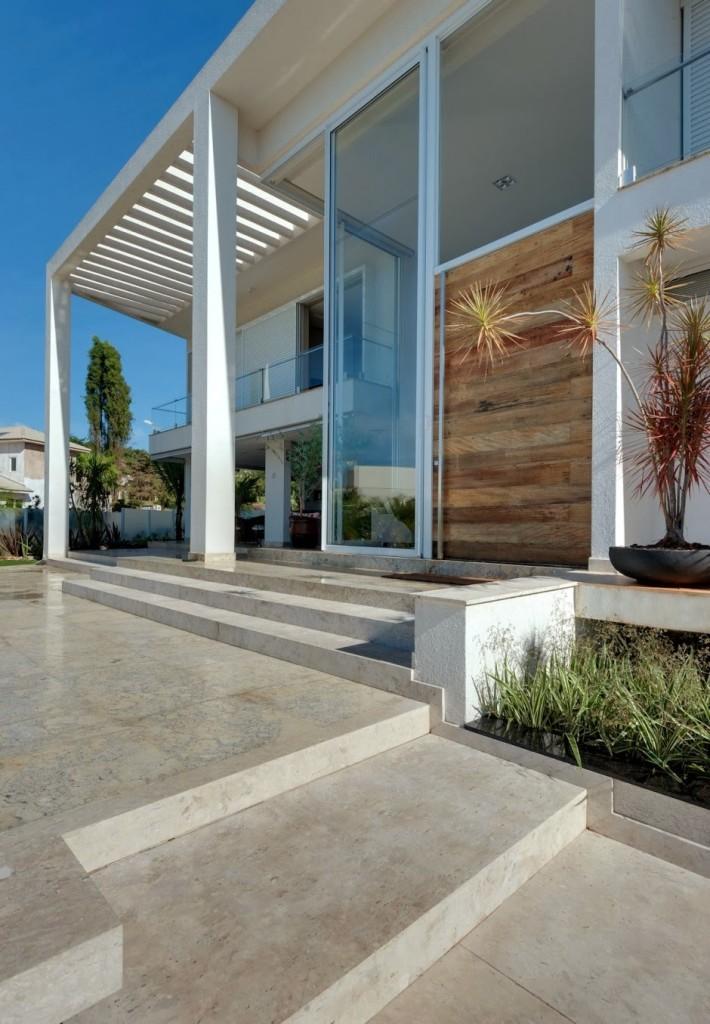 diseño-de-arquitectura-Casa-MM